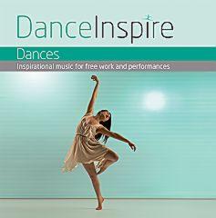 Dance1-cover.jpg
