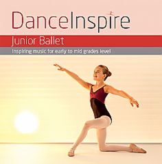 JuniorBallet-cover.jpg