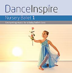 NurseryBallet1-cover.jpg