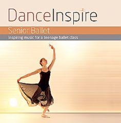 SeniorBallet-cover.jpg