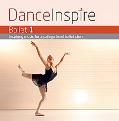 ballet1-cover.jpg