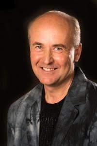 Adrian Sutcliffe
