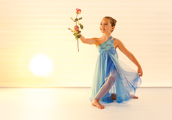 small-dancer-1