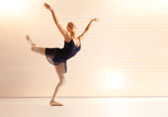 small-dancer-2